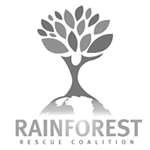 icon-rainforestcoalition